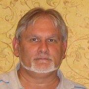 Gregory Cook linkedin profile