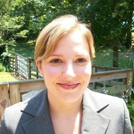 Jessica (Blackburn) Mason linkedin profile