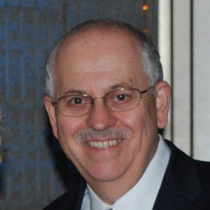 Michael (Mickey) Kaufman linkedin profile