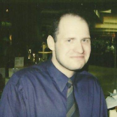 Steven Burke (M.B.A) linkedin profile