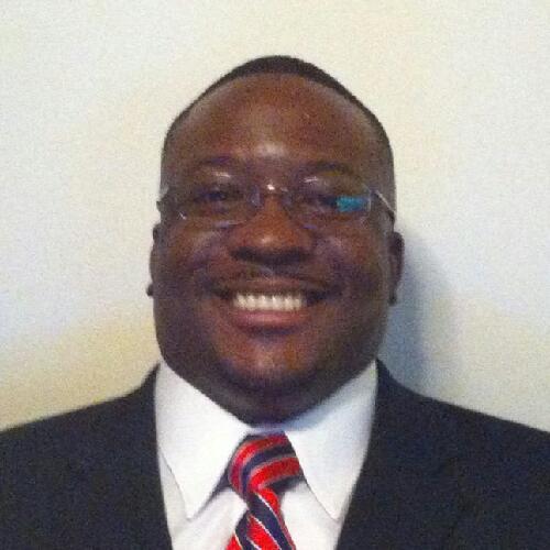 Marvin Smith MBA,CPCU,AU,API,AIS linkedin profile