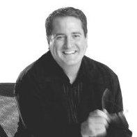 Robert Swan linkedin profile