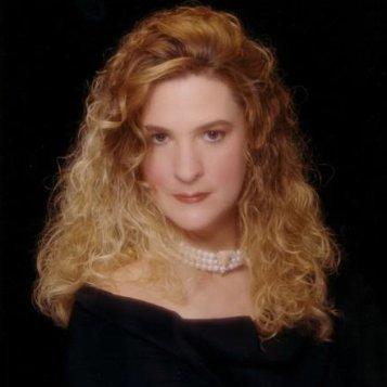 Betty (Rodgers) Moore linkedin profile