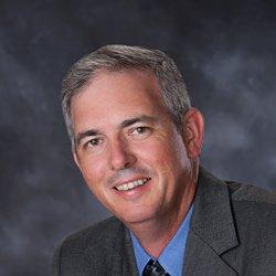 Chad Johnson CAI linkedin profile