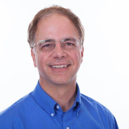 Steven G. Henry linkedin profile