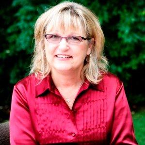 Mary Jane Gates linkedin profile