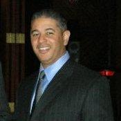 Francisco Baez linkedin profile