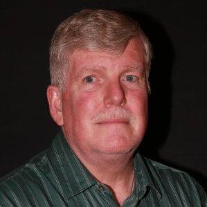 John A Taylor linkedin profile