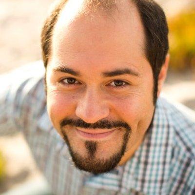 Hector Armando Rodriguez Esparza linkedin profile