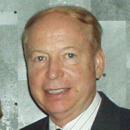 Richard Miner linkedin profile