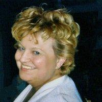 Linda Chambers linkedin profile