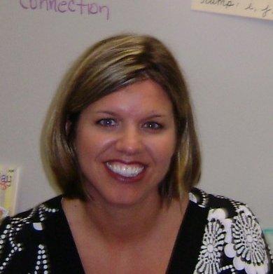Heather Martinson Jones linkedin profile