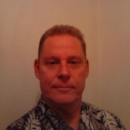 Jay Steven Smith linkedin profile