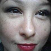 Yvette Bzbella Torres linkedin profile