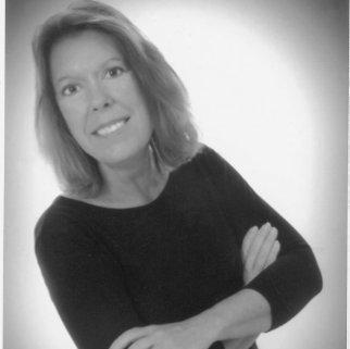 Patricia Riess