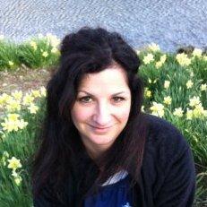 Carol J. Cole linkedin profile