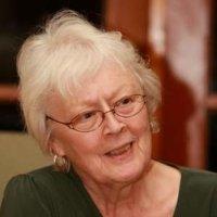 Barbara Wertz
