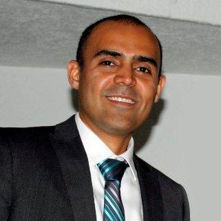 Juan David Acosta linkedin profile