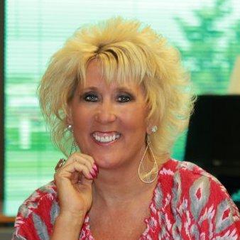 Yvette Ellis Training & Development Specialist linkedin profile