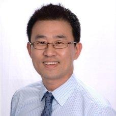 Jack Jongkwon Lee linkedin profile