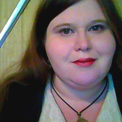 Katherine M. McDowell linkedin profile