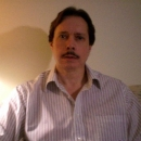 Ronald B Brandt linkedin profile