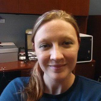 Stephanie Osborn linkedin profile