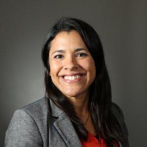 Jessica Lozano Williams linkedin profile