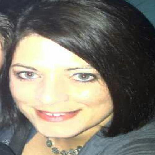 Dawn N Bud Duhon linkedin profile