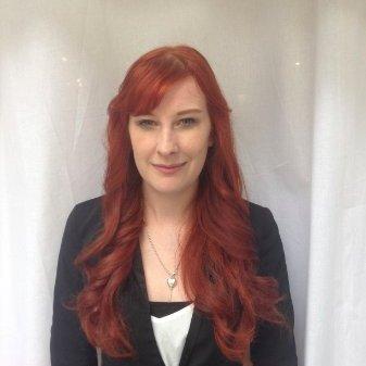 Sarah Kinney linkedin profile