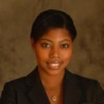 Jessica Knight Henry linkedin profile