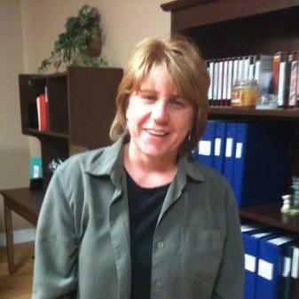 Lori Bright linkedin profile