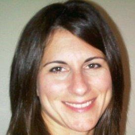 Kimberly Blackburn linkedin profile