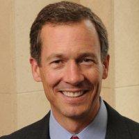 Marc D. Johnson linkedin profile