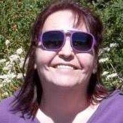 Linda Mason -Armstrong linkedin profile