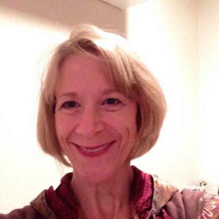 Katherine Webster