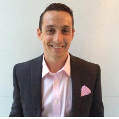 Anthony J Abbatiello linkedin profile