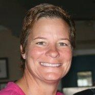 Beth A Wilson MBA linkedin profile