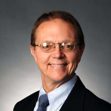Wayne D Johnson linkedin profile