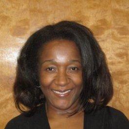 Patricia Chambers linkedin profile