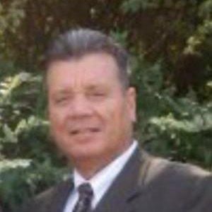 Victor M. Flores Jr., MSA, MCSE, CEH, SEC+ linkedin profile