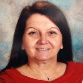 Phyllis Atwood linkedin profile