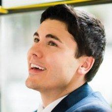 Steven J. Ryder linkedin profile