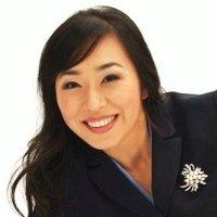 Jina Y Kim linkedin profile