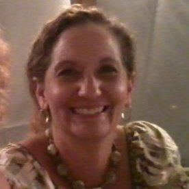 Barbara Schacht
