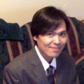 Albert Leo dela Cruz linkedin profile