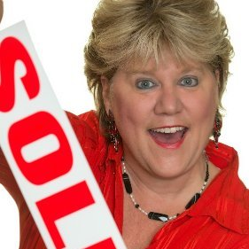 Phyllis Kruger