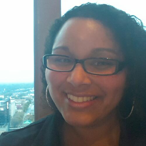 Denice Johnson linkedin profile