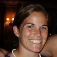 Kelly Driscoll