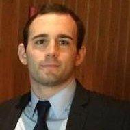 Thomas Earl linkedin profile